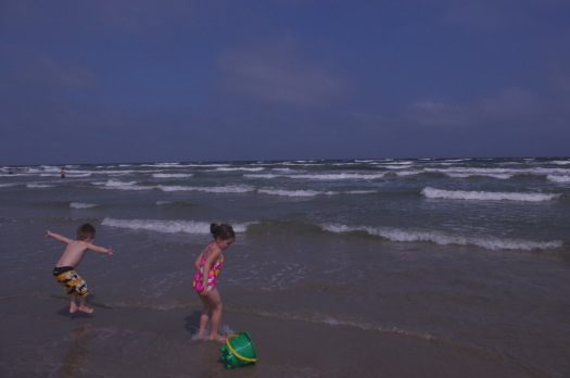 Alina&Finn_Galveston2013.1
