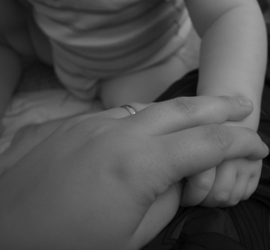 Hands_R+M_10mos.2