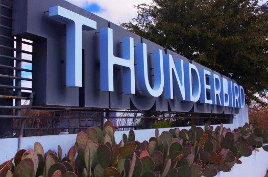 Thunderbird_Marfa