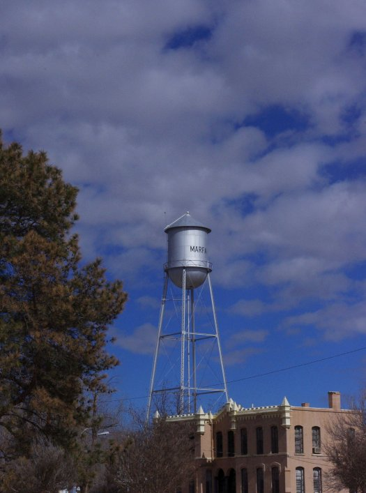 Watertower_marfa.1