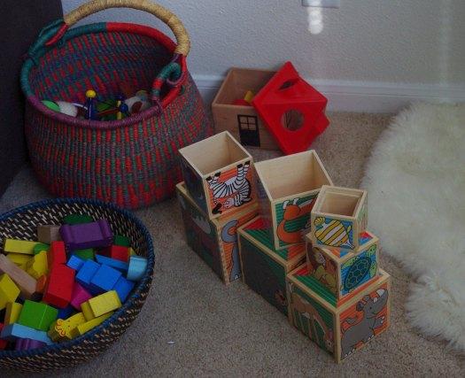 Nestingblocks
