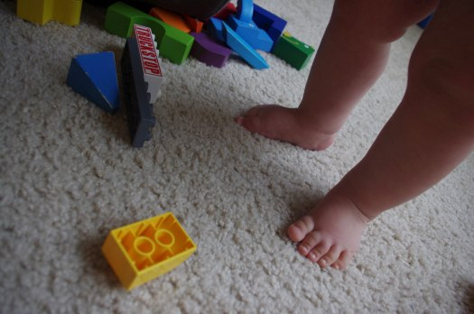 Reed'sToes+blocks