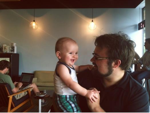 Reed+Grant_1Jul2013