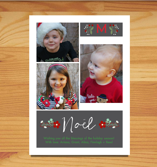 Holiday Card_2013