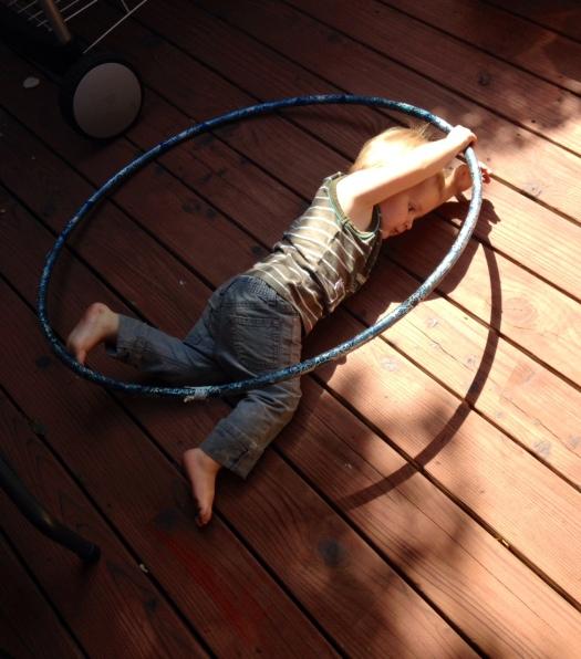 Reed_hula hoop