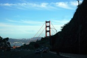 SF-Golden Gate.1