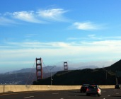 SF-Golden Gate.2