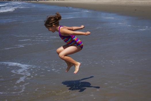 Alina surf jump_18May2014