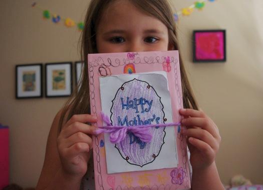 Alina_Mother'sDay2014
