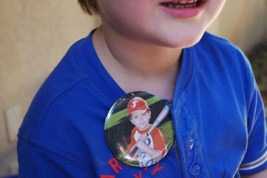 Finn_baseball badge