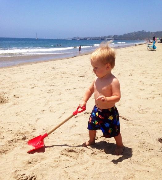 Beach Reed_May31:2014